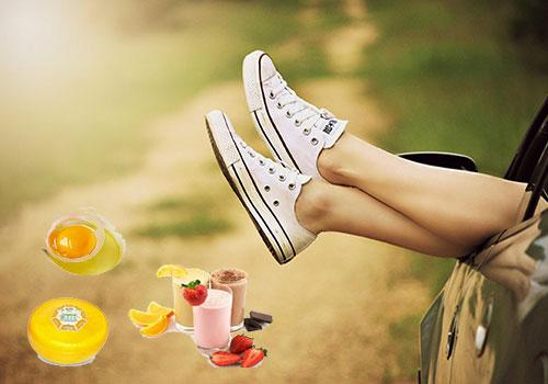alimentos-para-engordar-las-piernas-como-engordar-las-piernas