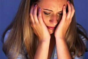 Problemas con Las Hormonas Femeninas