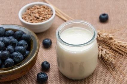 Alimentos para hipertensos