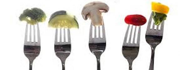 Contacta con Alimentos para tu salud y bienestar