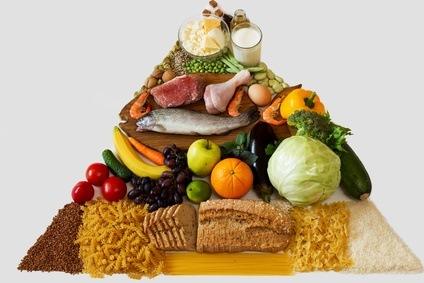 Es cuánto en las manzanas de las calorías de los proteínas de las grasas y los hidratos de carbono