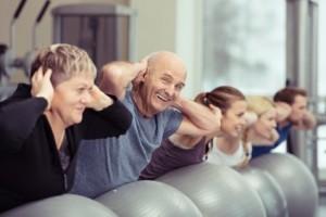 Evitar Problemas de Salud Previniendo la Hipertensión
