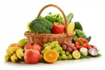 Alimentos para Colon Irritable imagen