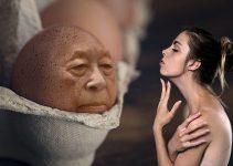 Alimentos para la piel descúbrelos alimentos-para
