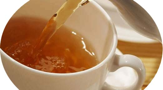 remedios caseros colon irritable
