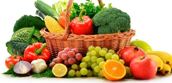 Alimentos para la memoria alimentación sana
