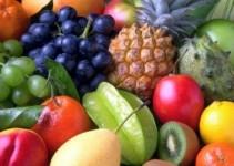 Alimentos para un Diabético