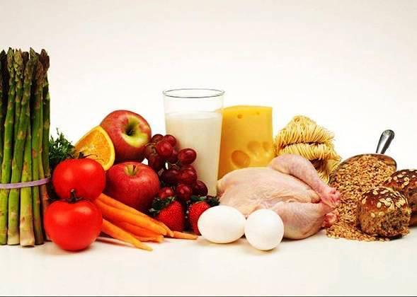 Alimentos-que-ayudan-a-quemar-la-grasa-abdominal