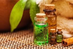 Como quitar las espinillas remedios caseros