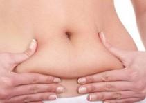 Cuales son los Alimentos para eliminar grasas