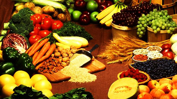 Que comer para subir el colesterol bueno