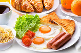 alimentos-para-bajar-de-peso-rapido-en-una-semana
