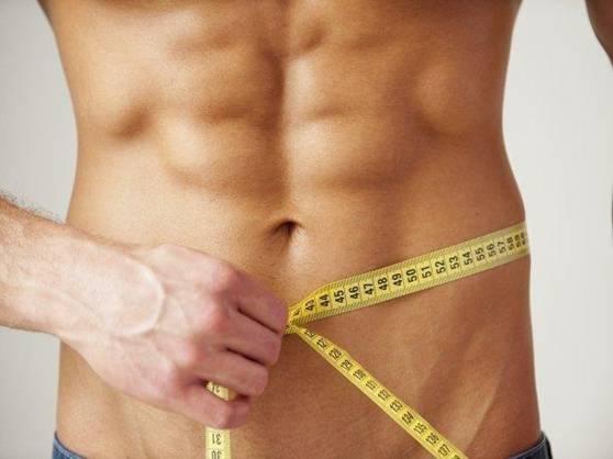 alimentos para eliminar grasa del cuerpo