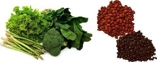 alimentos-recomendados-para-diabeticos-imagen