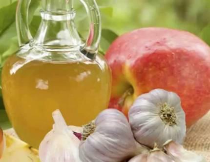 alimentos y remedios para bajar la glucosa el azúcar