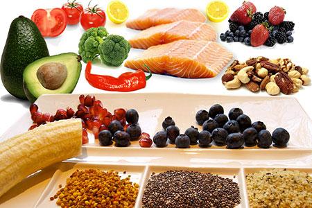 comida-para-diabeticos-recetas-faciles-para-un-diabetico
