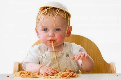 comidas para bebes de 10 meses