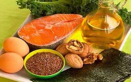 principales alimentos para bajar la glucosa de manera sencilla y natural