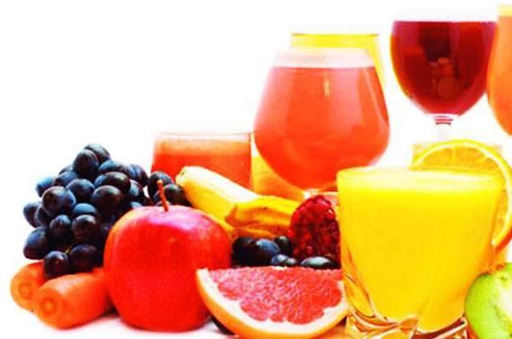 Alimentación para bajar de peso
