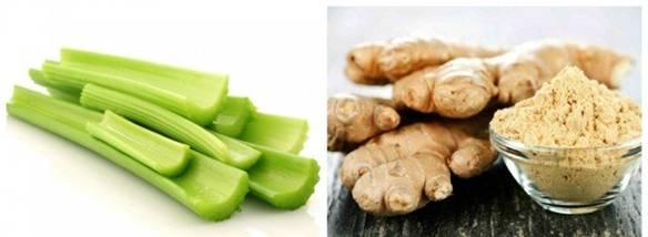Alimentos naturales para tener una buena ereccion - Alimentos con testosterona ...