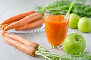 Alimentos que protegen el colon
