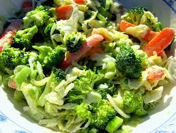 comidas para una dieta balanceada
