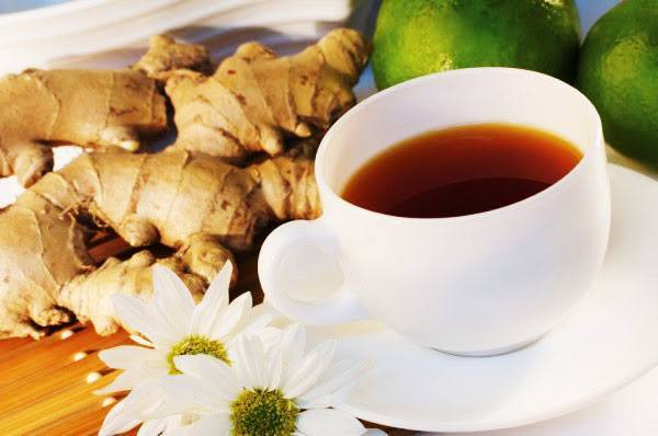 jugos-naturales-para-desinflamar-el-colon