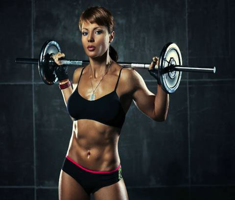 para-fortalecer-los-músculos