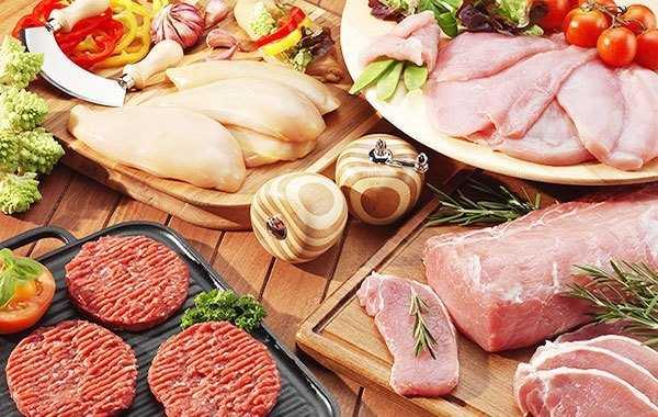 Plan alimenticio para controlar la Diabetes Tipo 2