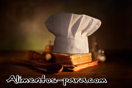 Descubre-las-Recetas-de-la-cocina-Española