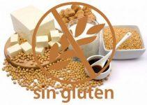 Alimentos Libres de Gluten