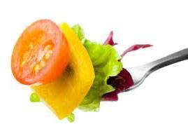Alimentos sin carbohidratos