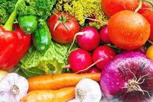 alimentos vasodilatadores naturales