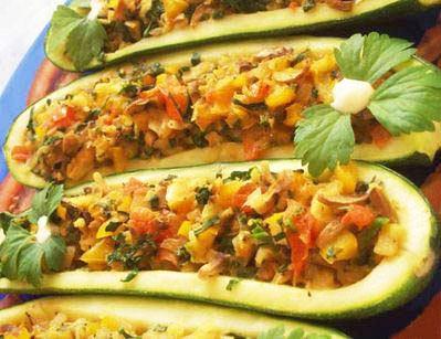 Alimentos Macrobioticos dieta