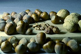 Alimentos que contienen magnesio y sus Beneficios