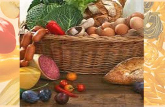 Cuáles son los Alimentos bajos en Carbohidratos