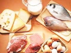 Lista de Alimentos Ricos con Magnesio