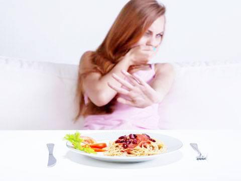 alimentos que suben la hemoglobina