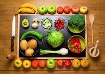 alimentos sin carbohidratos lista