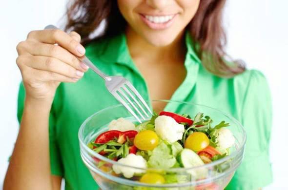 alimentos vegetales ricos en proteinas