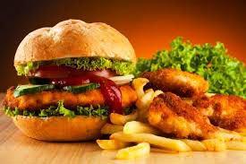 Alimentos Flatulentos que producen flatulencias