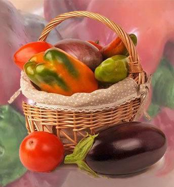Alimentos para celiacos