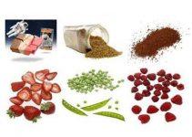 los-alimentos-liofilizados-portada