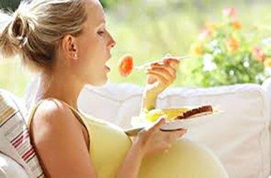 Alimentos Abortivos