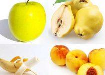 Alimentos Astringentes